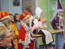 Opern- Workshop