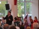 Opern- Workshop_2